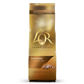 Kohvioad LOR Crema Absolu Profond 500G