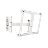 TV wall mount Vogel´s (26-55)