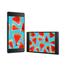 Tahvelarvuti Lenovo Tab 7 Essential