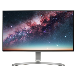 24 Full HD LED IPS-monitor LG