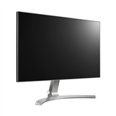 24 Full HD LED IPS monitor, LG