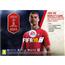 Xbox One mäng FIFA 18