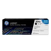 Tooner HP 304A (must)