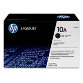 Tooner HP 10A (must)
