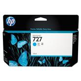 Tindikassett HP 727 (tsüaan)
