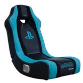 Gaming chair X Rocker Wraith Junior 2.0
