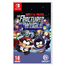 Switch mäng South Park: The Fractured But Whole
