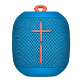 Portable speaker Ultimate Ears Wonderboom