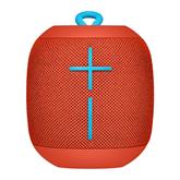 Portable speaker Ultimate Ears Wonderboom