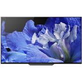 55 Ultra HD OLED TV Sony