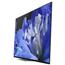 55 Ultra HD OLED-teler Sony