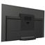 65 Ultra HD OLED-teler Sony