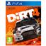 PS4 mäng Dirt 4
