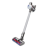 Cordless vacuum cleaner Dyson V6 Cord Free