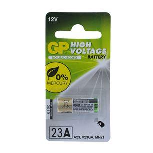 Батарейка 23A, GP