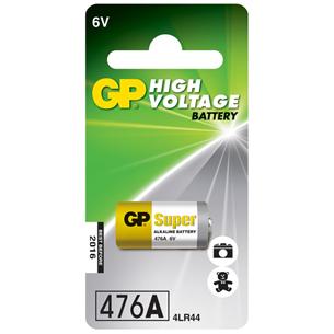 Battery GP 4LR44 4LR44GP