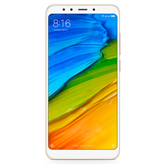 Nutitelefon Xiaomi Redmi 5 (16 GB)
