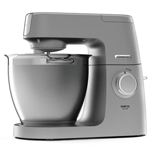 Köögikombain Kenwood Chef Elite XL