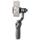 Handheld monopod DJI Osmo Mobile 2
