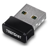 USB WiFi adapter Trendnet AC1200