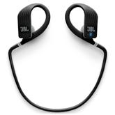 Juhtmevabad kõrvaklapid JBL Endurance Jump