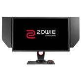 27 Full HD LED TN-monitor BenQ ZOWIE XL2740