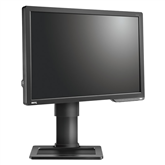 24 Full HD LED TN-monitor BenQ ZOWIE XL2411P