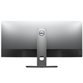 38 WHQD+ LED IPS-monitor Dell