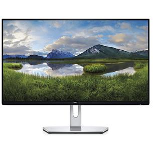 27 Full HD LED IPS monitor Dell