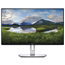 24 Full HD LED IPS-monitor Dell