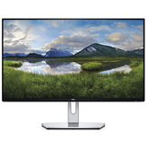 23 Full HD LED IPS-monitor Dell