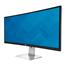 34 WHQD LED IPS-monitor Dell