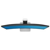 34 WQHD LED IPS-монитор, Dell