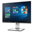 27 QHD LED IPS-monitor Dell