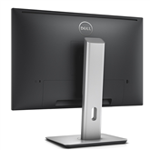 27 QHD LED IPS monitor Dell