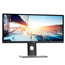 29 Full HD LED IPS-monitor Dell