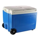 Car cooler EZetil / 39 L