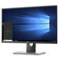 27 Full HD LED IPS-monitor Dell