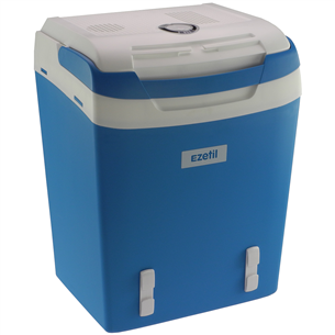 Car cooler EZetil  (29 L)