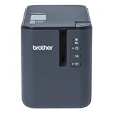 Этикеточный принтер Brother PT-P900W