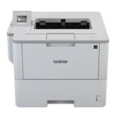 Laser printer Brother HL-L6400DW