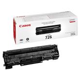 Tooner Canon 726 (must)