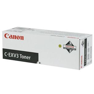 Tooner Canon C-EXV3 (must)