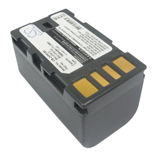 Battery for JVC camera CS BN-VF815