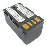 Battery for JVC camera CS BN-VF815