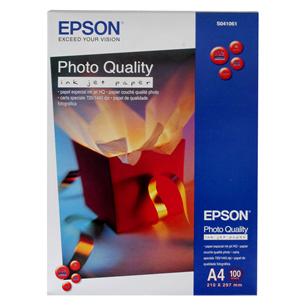 A4 paber Epson