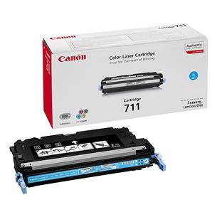 Tooner Canon 711 (tsüaan)