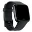 Activity tracker Versa, Fitbit