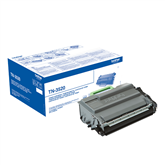 Toner Brother TN-3250 (black)