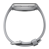 Activity tracker Versa, Fitbit